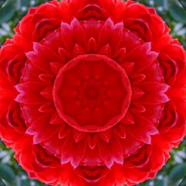 Chakra 1 - Archangel Sandalphon Meditation MP3
