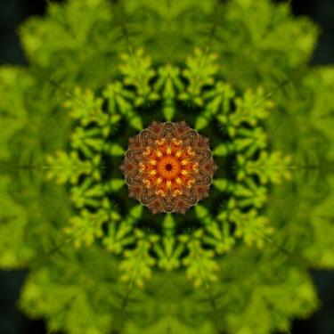 Chakra 4 - Archangel Raphael Meditation MP3
