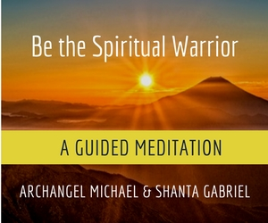 archangel-michael-guided-meditation-shanta-gabriel