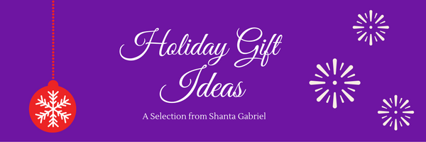 Christmas Gift Ideas and Specials