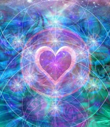 cosmic_heart.jpg?profile=RESIZE_584x