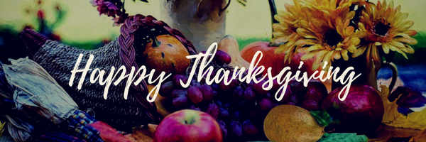 A Message of Thanksgiving from Archangel Gabriel