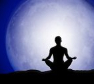 Full Moon-Kundalini Rising Meditation - mp3