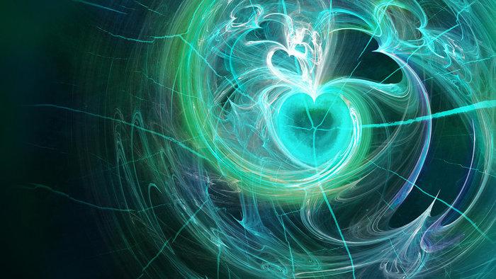 heart-field.jpg?profile=RESIZE_710x