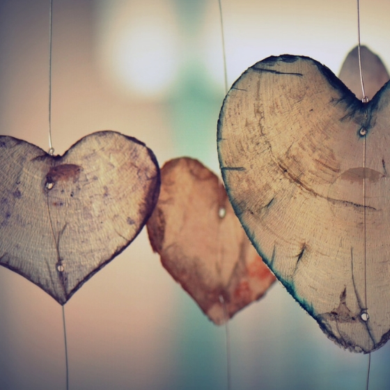 hearts-group