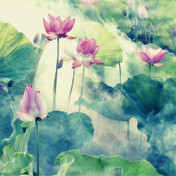 lotus-group-epic