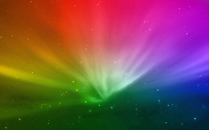 Rainbow Light Meditation - mp3