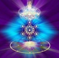 Creating Balance Within the Sacred Matrix - mp3