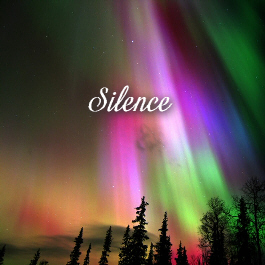 Silence - Essences of Divine Light