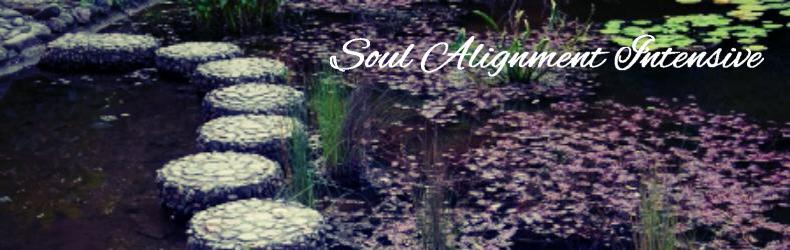Soul Alignment Intensive