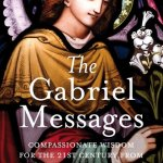 The Gabriel Messages Book
