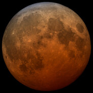 May 2021 Full Moon Teleconference